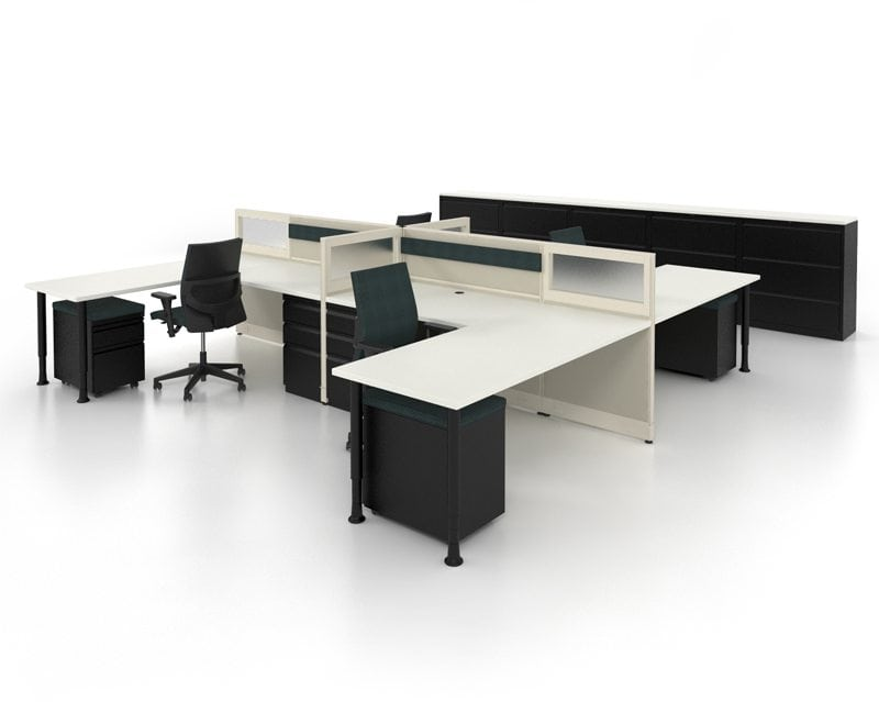 54 Office Furniture Solutions Nj 56 Office Furniture Partnership Nj Home Philadelphia