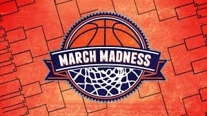 March Madness = Office Morale Booster